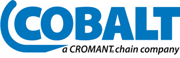 COBALT_a-CROMANT_logoFINAL-r-logo