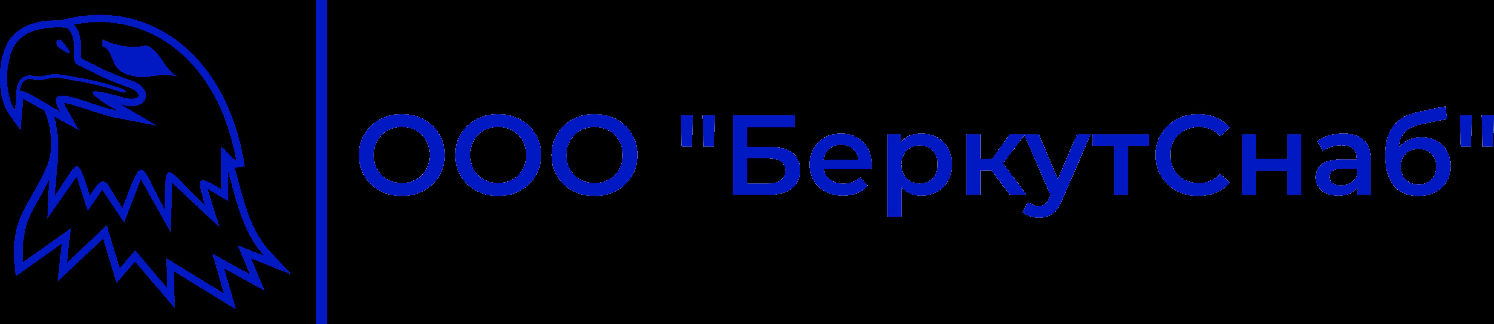 www.berkut-snab.ru